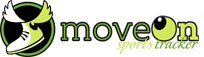 MoveOn Sports Tracker