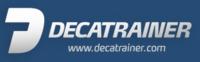 Decatrainer - entrenador personal