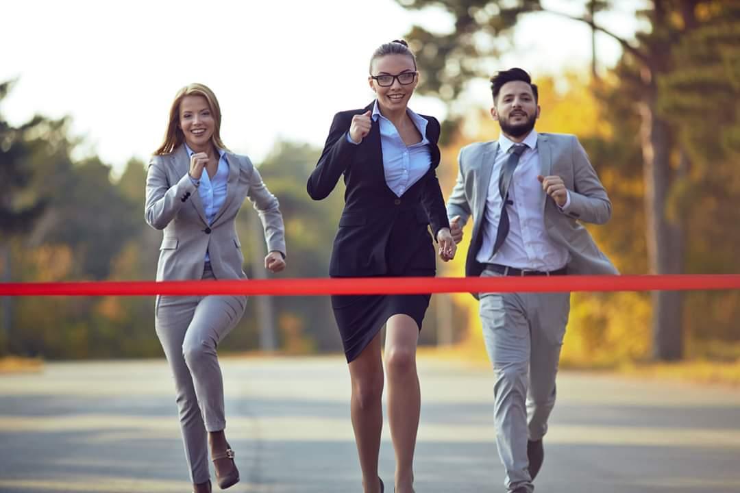Actividades deportivas para empresas
